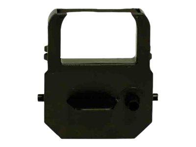 ACRO 39-0121-000 BLACK NYLON RIBBON