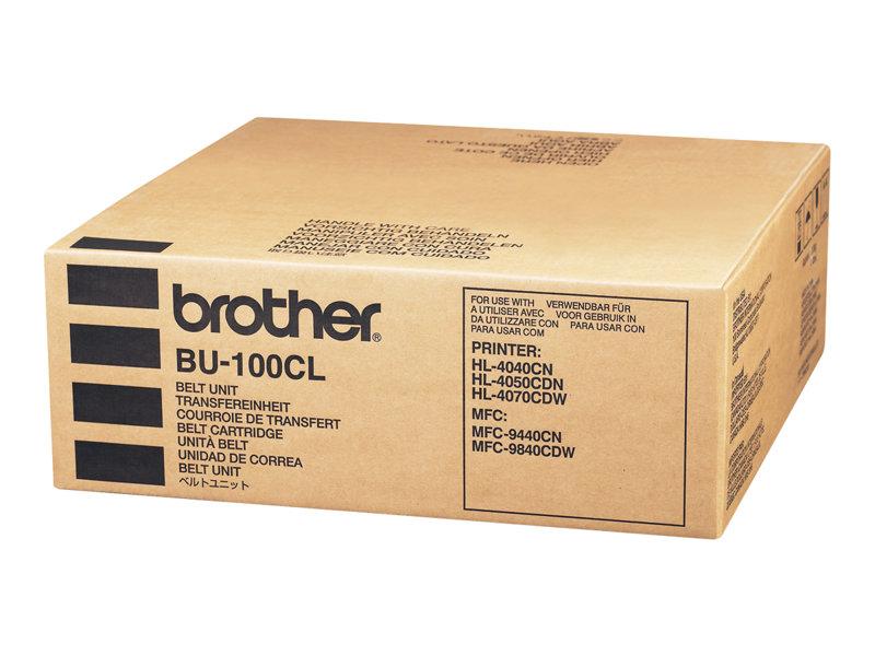 BROTHER HL-4040CN BU100CL BELT UNIT, 50k yield