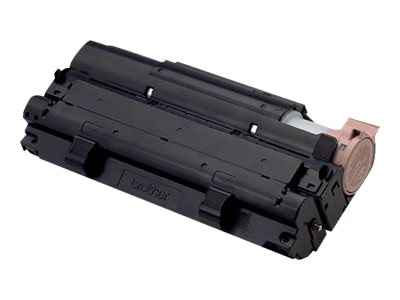 BROTHER PPF-2800 DR250 DRUM UNIT, 12k yield
