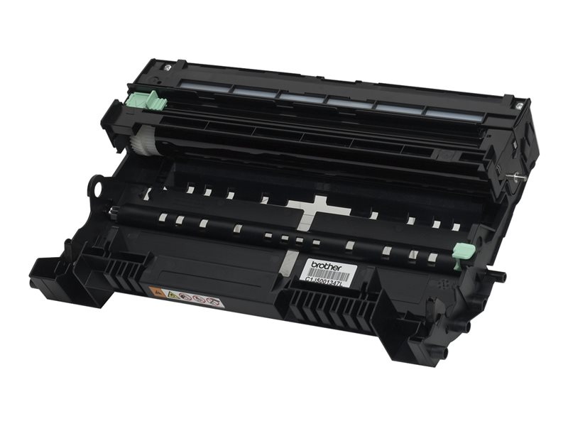 BROTHER HL-5450DN DR720 DRUM UNIT, 30k yield
