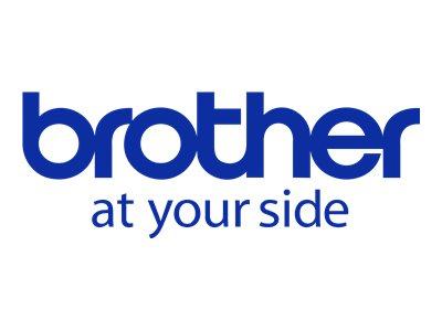 BROTHER HL-6050D 110V FUSER ASSEMBLY