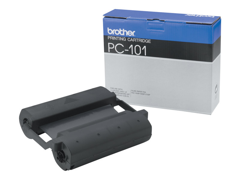 BROTHER PPF-1350 FILM IMAGING PRINT CTG, 750 yield