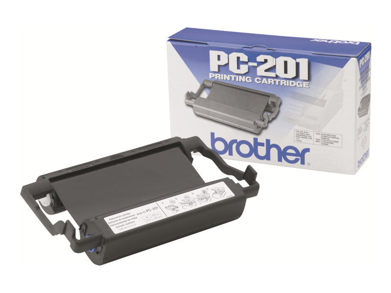 BROTHER PPF-1170 FILM IMAGING PRINT CTG, 450 yield