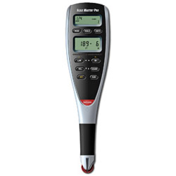 CALC IND 6025 SCALE MASTER PRO