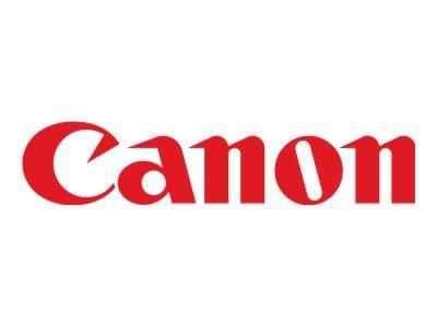 CANON IMAGEPRESS C1+II BLACK DEVELOPER, 500k yield