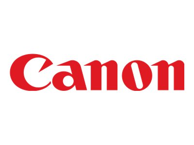 CANON IMAGEPRESS C6000 IPQ2 BLACK DEVELOPER, 500k yield