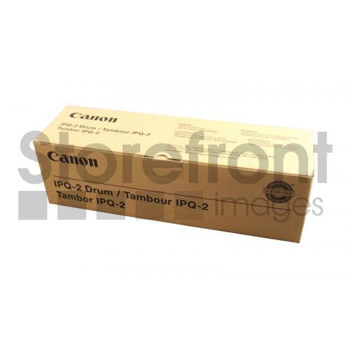 CANON IMAGEPRESS C7000VP IPQ2 DRUM, 74k yield