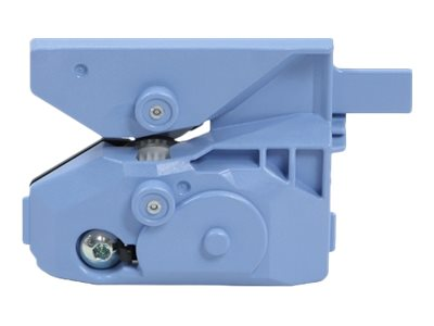 CANON IMGPROGRAF TX3000 CT-07 CUTTER BLADE