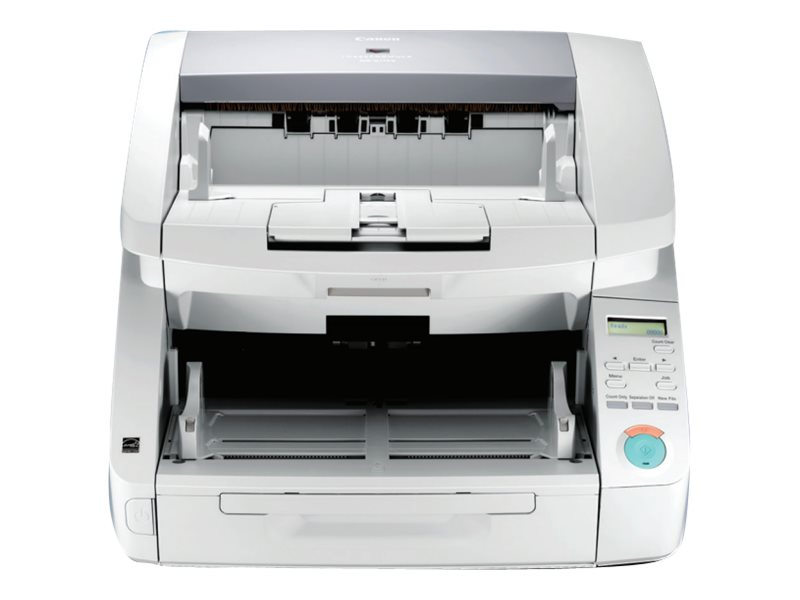 CANON IMAGEFORM DR-G1100 PRODUCTION SCANNER