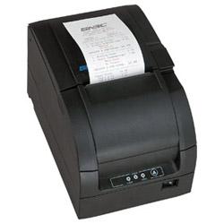 SAM4S BTP-M300 IMPACT SERIAL/USB RECEIPT PRINT