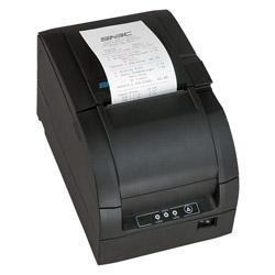SAM4S BTP-M300 IMPACT PARALLEL/USB RECEIPT PRT