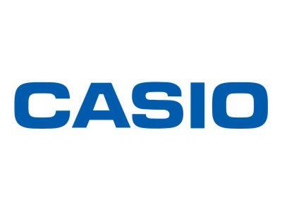 CASIO DR210R 12 DIGIT DESKTOP PRINTING CALC