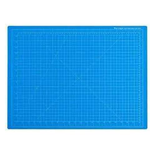 DAHLE VANTAGE  BLUE 18