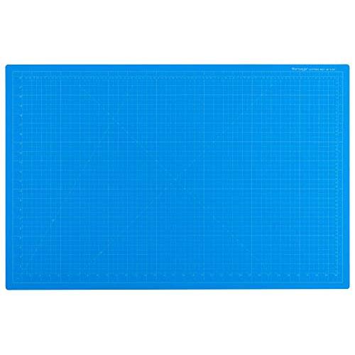 DAHLE VANTAGE  BLUE 24