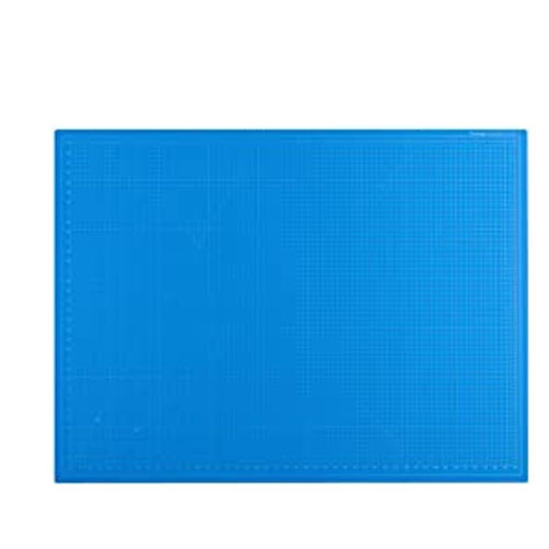 DAHLE VANTAGE  BLUE 36