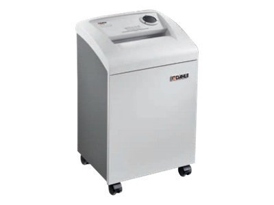 DAHLE 41334 SMALL OFFICE CLEANTEC SECURITY SHRED