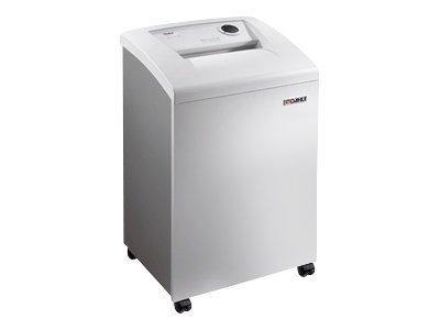 DAHLE 41434 OFFICE CLEANTEC SECURITY SHRED