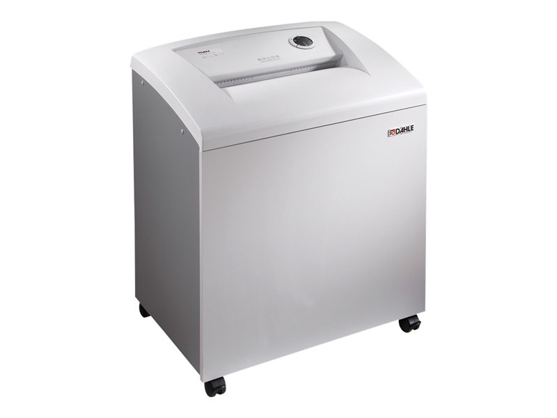 DAHLE 41534 SMALL DEPT CLEANTEC SECURITY SHRED