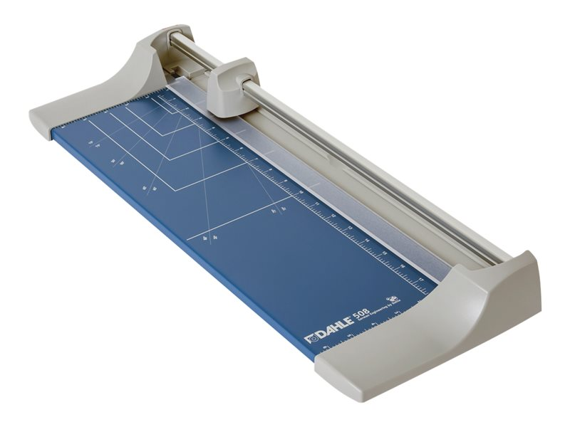 DAHLE 508 PERSONAL 18