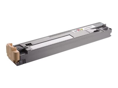 DELL 7130CDN (2FT9J) WASTE TONER CONTAINER, 20k yield