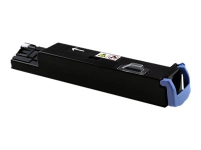 DELL S5840CDN (X4CT5) WASTE TONER CONTAINER, 90k yield
