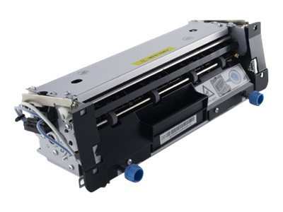 DELL B5465DNF (M07CW) 110V FUSER ASSEMBLY, 200k yield