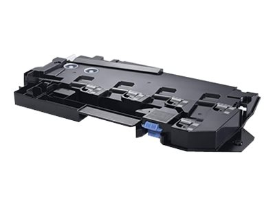 DELL H625CDW (WHD04) WASTE TONER CONTAINER, 39k yield