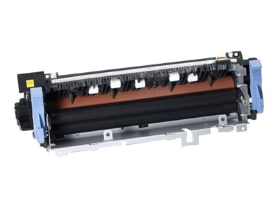 DELL 2335DN 110V FUSER ASSEMBLY, 80k yield