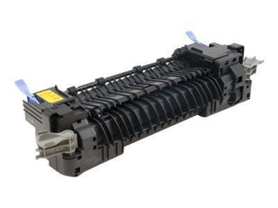 DELL 2130CN (M266D) 110V FUSER ASSEMBLY, 40k yield