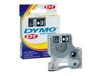 DYM45021