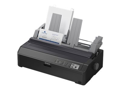 EPSON C11CF40201 LQ2090I I 24 PIN WIDE CARRIAGE