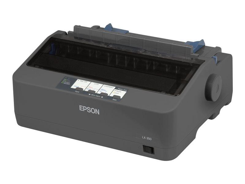 EPSON C11CC24001 LX350 9 PIN NARROW CARRIAGE