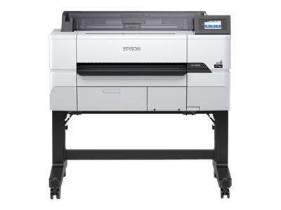 EPSON SURECOLOR T3470 24