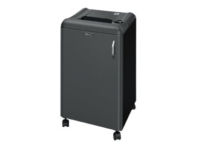 FELLOWES 4616001 2250C FORTISHRED TAA CROSS