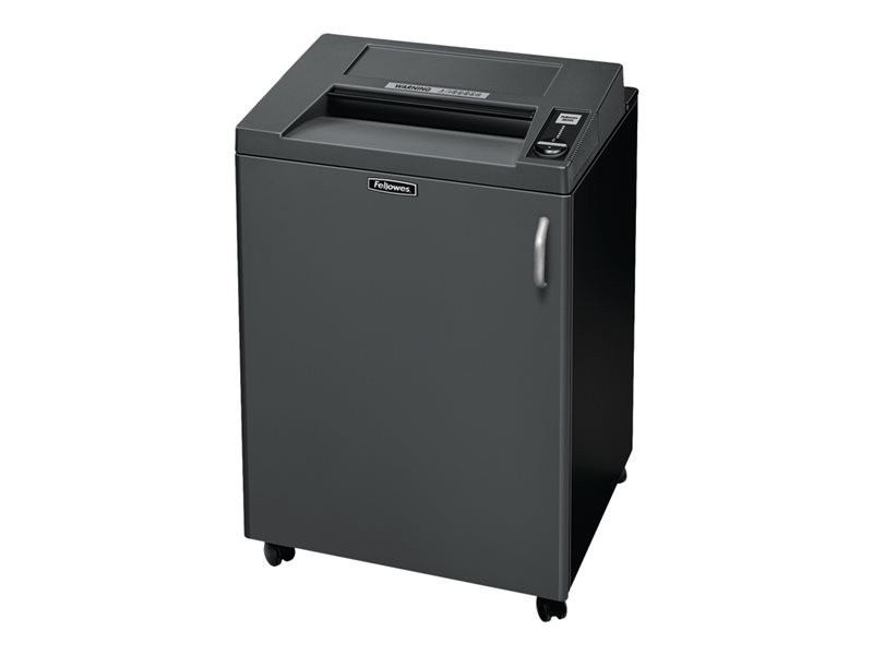 FELLOWES 4617801 3850C FORTISHRED TAA CROSS