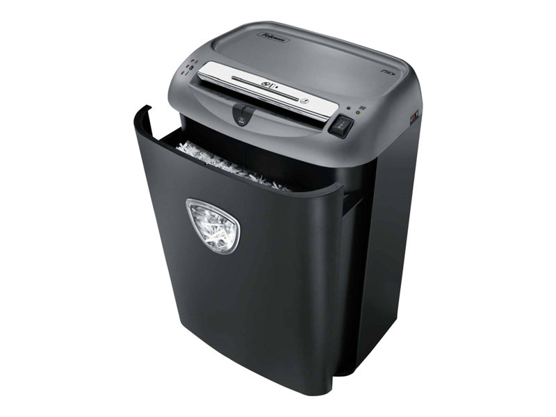 FELLOWES 4671001 70S STRIP PROFESSIONAL SHRED