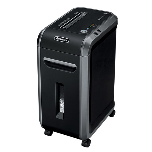FELLOWES 3941801 REFURB CROSS PROFESSIONAL