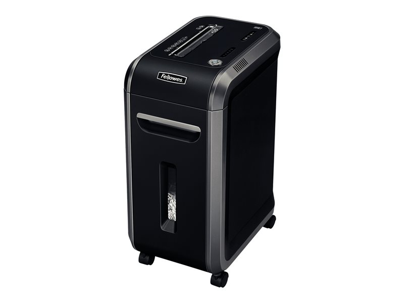 FELLOWES 3229901 99CI CROSS PROFESSIONAL