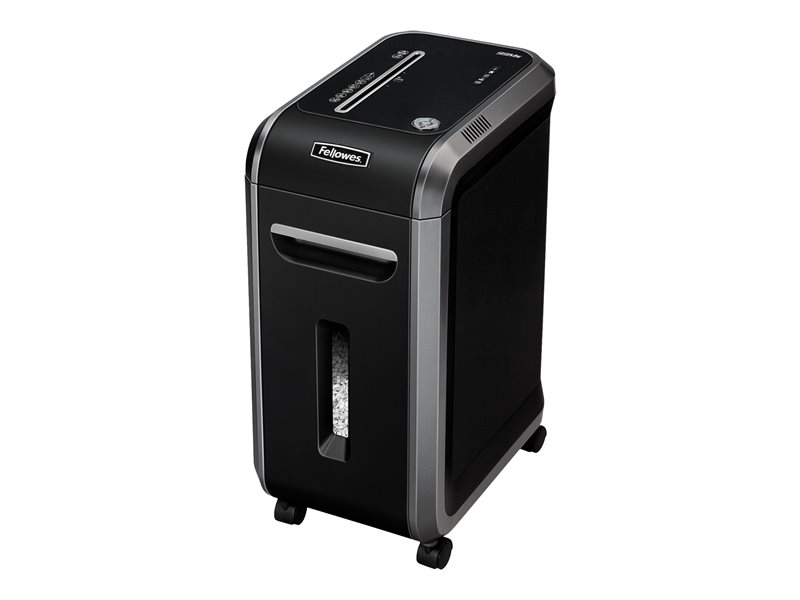 FELLOWES 4609001 99MS MICRO PROFESSIONAL