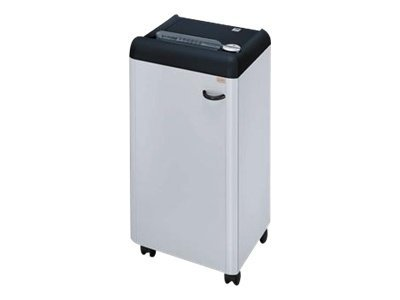 FELLOWES 3306301 HS-440 HIGH SECURITY TAA SHRED