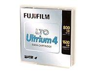 FUJI LTO ULTRIUM 4 800GB/1.6TB DATA CTG