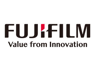 FUJI LTO ULTRIUM 4 20PK 800/1.6TB LBL/CASES
