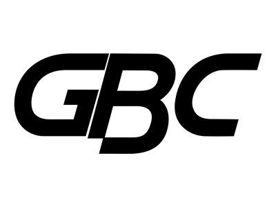 GBC 1700500 HEATSEAL PRO 18