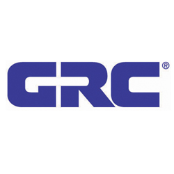 GRC R812-IRP CANON CP12 PURPLE INK ROLLER, COMPATIBLE