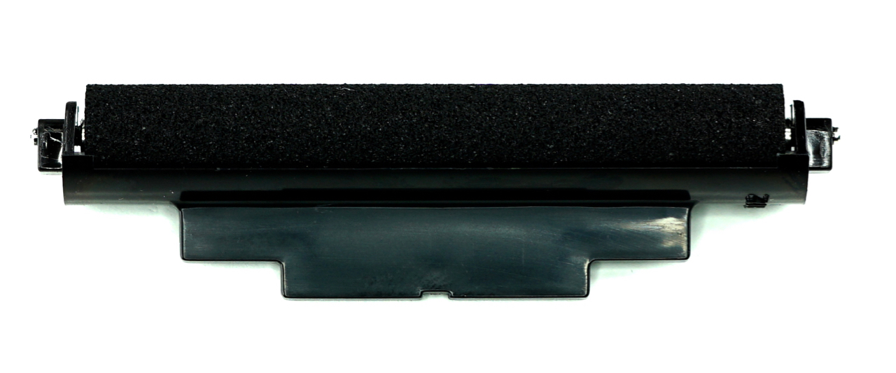 GRC R872-IRB CANON CP7 BLACK INK ROLLER, COMPATIBLE
