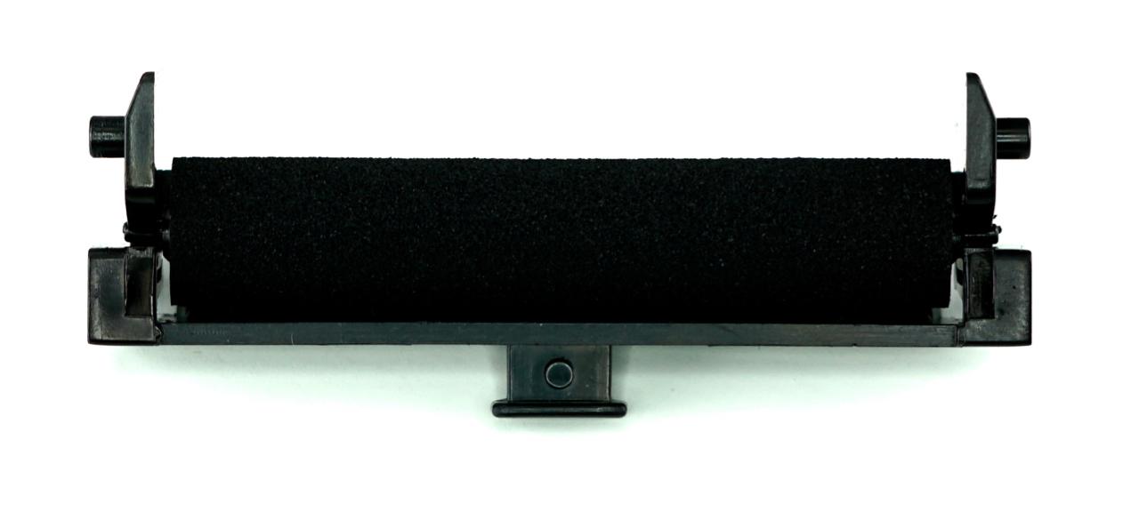 GRC R874-IRB SHARP EA741 BLACK INK ROLLER, COMPATIBLE