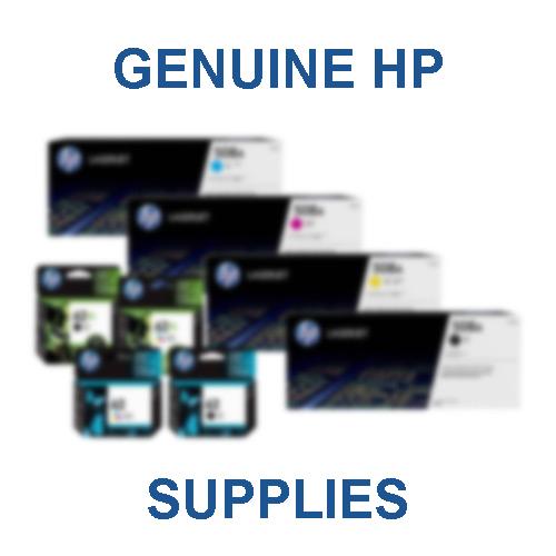 HP OFFICEJET PRO 8210 #952XL HI YELLOW INK, 1,600 yield