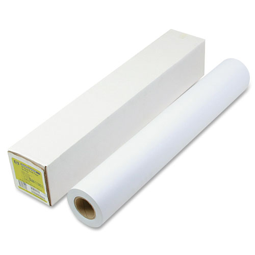 HP UNIVERSL COATED PAPER 60