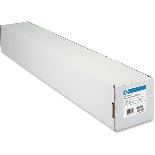 HP UNIVERSL COATED PAPER 36