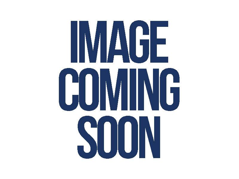 HP LASERJET 5200 TRAY 2 PICKUP ROLLER